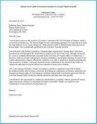 Typical Resume Cover Letter Surprising Example Resume Cover Letter To Make Resume Cover