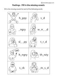 Small Picture 27 best English classes images on Pinterest School Color by
