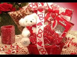 Valentines Day Ideas For Girlfriend Valentines Day Gifts For Your Girlfriend Valentines Day Viral Video Special Valentines Day