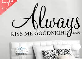 Small Picture 13 Wall Art Stickers Names Name With Hearts Wall Art Sticker