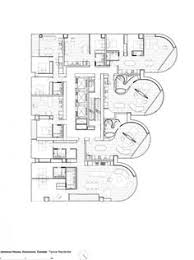 church floor plans free designs free floor plans building Floor Plan App Camera jameson house \\ foster partners apartment plansmaster planfloor Create a Floor Plan Drawing