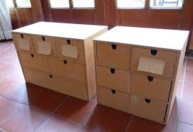 large outdoor wood storage box with drawers ideas