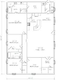Plan Maker Easy Floor Plan Maker Easy Floor Plan Maker Unique Easy Floor Plan