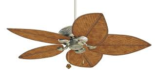 tommy bahama breezes ceiling fan model antique fans silent for bedroom hunter parts small chandeliers bamboo