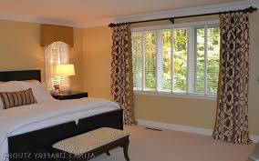 Lounge Bedroom Bedroom Window Valance Ideas Also Wall Mounted Burly Wood Lounge