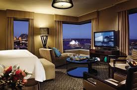 Coolest Bedrooms Captivating Coolest Bed Sheets Pictures Inspiration Tikspor