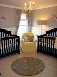 baby room ideas for twins. Images About Twins On Pinterest Twin Nurseries Boy And Room ~ Idolza Baby Ideas For S