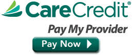 Image result for pay my provider care credit