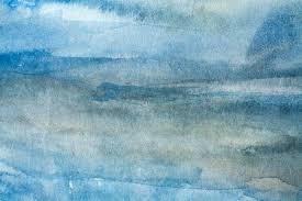 abstract grunge background blue. Wonderful Blue Blue Abstract Grunge Texture Background Stock Photo  66019559 Inside Grunge Background R
