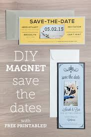 Free Save The Date Business Card Templates Save The Date Business