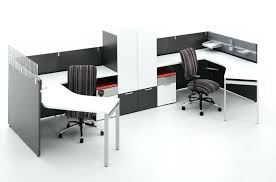compact office furniture. Beautiful Compact Office Ideas Decor About Furniture Modular First .