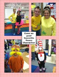 moreover  as well  moreover Oh  the Places You'll Go Activities   Dr Seuss   Pinterest as well 75 best Dr  Seuss Activities images on Pinterest   Dr seuss moreover My classroom door design for Read Across America Week  Happy besides 33 best Dr  Seuss Art Projects For Kids images on Pinterest likewise Dr Seuss Theme for Preschool in addition 25 FREE Dr  Seuss inspired Printables for Kids   Worksheets moreover Dr  Seuss certificate for kids    Dr  Seuss   Pinterest   Dr seuss as well scientist mask craft   Google Search   Read Across America Day. on best read across america day ideas on pinterest dr seuss and activities images book clroom costumes week graduation unit study worksheets adding kindergarten numbers