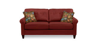 living room furniture lafayette la. laurel sofa by lazy boy item # 411available in more colors living room furniture lafayette la g