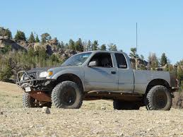 2001 single cab toyota tacoma 4x4 with camper shell - Google ...
