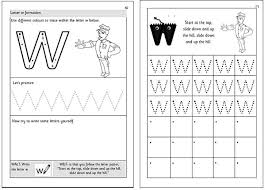 These free worksheets help your kids learn to define sounds from letters to make words. Literacy Pre Junior B 2016 17