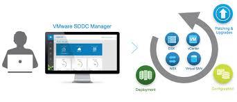 Cloud Architecture Vmware Introduces Cross Cloud Architecture Storagereview Com