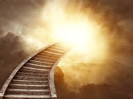 The lyrics tell a nearly indecipherable tale of a lady who buys the stairway to. 10 Songs About Heaven That You May Not Know Songs About Heaven Songs That Celebrate God Christian Music And Songs Beliefnet
