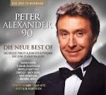 90 (Die neue Best Of)