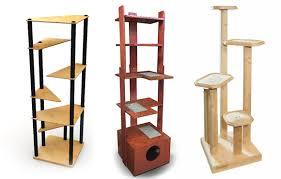 cat furniture modern. cat furniture modern o