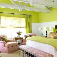 Decorating With Moss Balls Moss Green Bedroom Photo Source Moss Green Decorating Ideas 49
