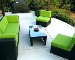 outdoor patio furniture fabric patio