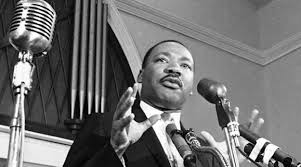 events wcyk fm 30th 27th annual martin luther king jr day essay contest