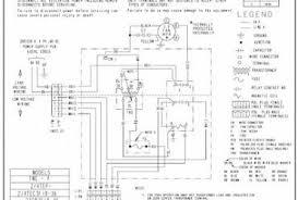 goodman heat pump wiring diagram goodman image lennox thermostat wiring diagram heat pump wiring diagram on goodman heat pump wiring diagram