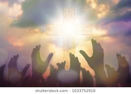Image result for pictures of worshiping together