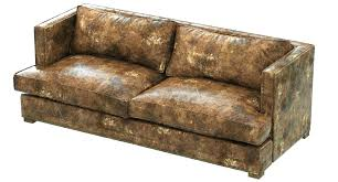 craigslist leather couch comfort pottery barn couches leather couch sofa sectional collections craigslist vancouver leather furniture