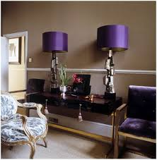 Lamps For The Bedroom Bedroom Simple Bedroom Table Lamps For Bedroom Lighting With