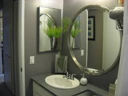 Mirror Designs For Bathrooms Mirror Designs For Bathroom Mirror Design Bathroom Home Design