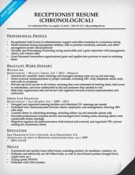 Administrative Assistant Resume Sample Necessary Depiction