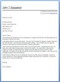 sample investigator resume investigator cover letter for resume best sample  resume sample background investigator resume