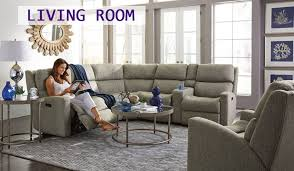 furniture stores in kenosha. Living Room Furniture Throughout Stores In Kenosha