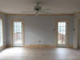 shiplap interior wall planking for walls from siding interior walls shiplap siding interior walls cost