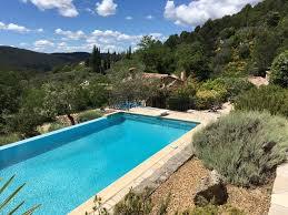 Villa Nyasa Provencal house with Infinity pool breathtaking