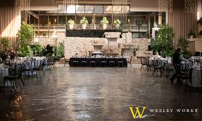 lancaster wedding venues outdoor wedding venues lehigh valley wedding venues