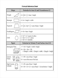 Refernce Sheet Omfar Mcpgroup Co