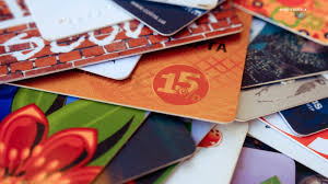 Can you cash out a gift card. How To Turn Unwanted Gift Cards Into Cash Abc11 Raleigh Durham