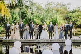 posted in weddingstags gardens naples naples botanical garden photography tropical weddings
