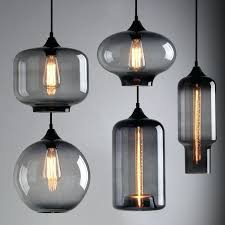 glass pendant light shades affordable glass shades for hanging lights astounding unique modern ceiling incredible pendant