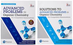 organic chemistry problem solver buy advanced problems in organic  buy advanced problems in organic chemistry book online at low buy advanced problems in organic chemistry