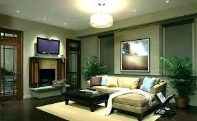 Paint For Living Room Ideas Set Best Inspiration