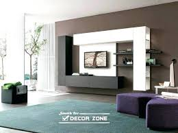 wall unit designs for living room living room cabinet impressive contemporary wall unit designs for your