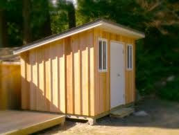 tiny backyard home office. The Backyard Works Product Range Includes Sheds, Studios, Offices And Home Renovations. Serving Vancouver, Surrey Coquitlam. Tiny Office