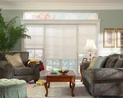 Attractive Window Curtain Ideas Living Room Alluring Home Interior  Designing with Curtains Amazing Decor Gorgeous Magnificent Small.