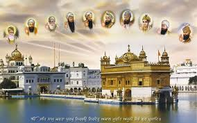 golden temple images free