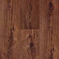 balterio tradition quattro 60498 tasmanian oak 9mm ac4 laminate flooring