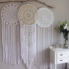 Personalized Dream Catchers Uniquely handmade and fully customizable Dreamcatchers Have a 97