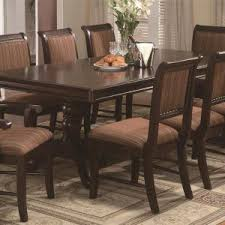 Captivating Formal Dining Room Table With 8 Chairs
